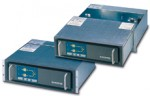 STS  - Static transfer systems IT-SWITCH Static transfer systems (STS)